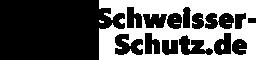 schweisser-schutz-logo